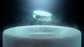 Postdoctoral Offers in Superconductors in Slovak Academy of Sciences